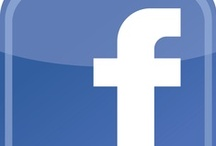 K&N: Social Media / Find K&N's Facebook, Twitter, Youtube, and Google+ Accounts below. / by K&N Filters