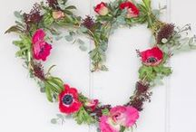 diy / crafts and cute things / by Haley Harriman