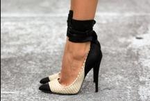 My Style / by Melissa Pilat