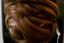 Hair and Beauty / by Erin S