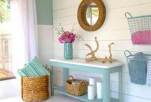 DIY Adventures > House and Yard / DIY House and yard projects. / by The DIY Adventures