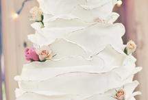 {Wedding} / by Morgan Greaves