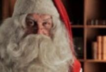Christmas: Traditions / by Savanna Mullan