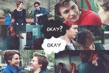 Okay? Okay. / by Ashlyn Wilkinson