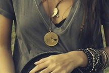 Style. / by Ainara Blancas