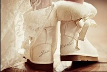 Wedding! ♥ / by Ashley ♥