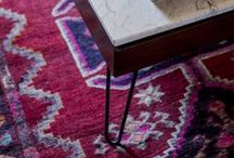 Floors and Rugs / by The Pink Pagoda