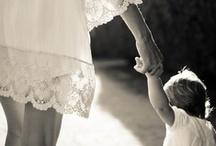 Family. / by Ainara Blancas