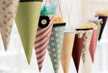 .paper crafts. / You can do a lot of crafty things with paper! / by Jaymie Schepers