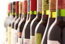 .wine wine wine. / by Jaymie Schepers