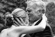 Wedding Ideas / by Danielle Rehor