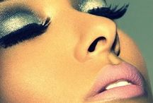 Beauty & Hair.// / by Steph Winmill