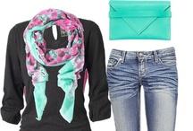 My Style / by Karyn Frack
