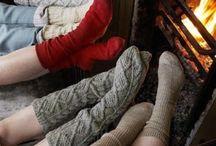 cozy love / by Joy Madison