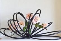 Ikebana / by Bonna Mettie