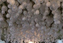 Party Ideas / by Chanel Marie