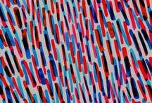 Pattern / by Julia Feital