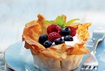 ♥ Healthy Eating ♥ / by Lydias Treasures - Lisa