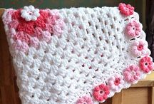 ♡ Crochet Tutorials and Patterns ♡ / This board for for Crochet Tutorials and Patterns. I have other specific crochet boards you can follow also / by Lydias Treasures - Lisa