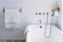 - Salle de bain - / by Evajuliet