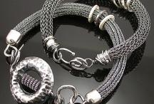 Jewelry / by Katherine Osman