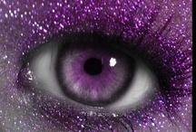 Eye See You!! / by Nicki Osborne