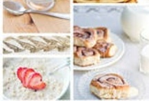 ~Low Carb Recipes~ / by Claudia (Imparato) Lindheim