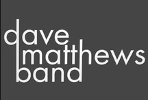 dmband / by Michelle Reyno