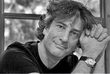 Meet the Author! / by HarperCollins Children's
