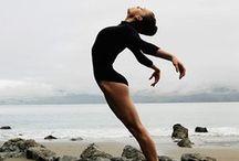 photography I Danse / Danse with me / by la reine de ❤