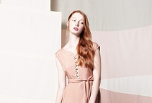 style - pieces / by Madison Smith