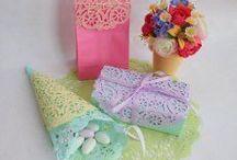 Crafts / by Vicki Z. Bocage