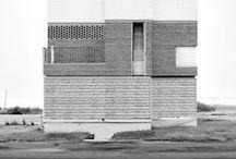spaces / by Josie Ho