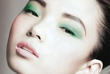 Makeup&Beauty / by Marwa Naghmouchi