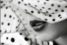 Photography / by Alya Faye
