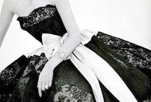 Dream Dresses / beautiful dresses / by Stacia Strickland