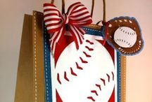 Gift Ideas / by Trissa Snoke