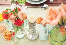 Inspiration / by Tessa Huff- Style Sweet CA