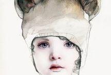 ART / by decoratualma