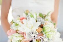 Wedding / by Sarah Elizabeth
