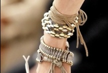 Accessorize / by StoneAge Access