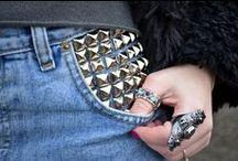 DIY it Please / by Pixie in Pumps - Jenni