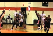 Hargrave News / by Hargrave Military Academy