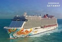 Favorite Cruise Ships / One of the greatest aspects of cruising is there's something for everyone.  Popular cruises offer great value for your dollar and an incredibly diverse range of amenities and activities. On board, experience exceptional service and a variety of dining options. Here are some of our favorite cruise ships and cruise travel tips.  http://www.atlastravelweb.com/Cruises.asp / by AtlasTravelWeb.com {Atlas Cruises & Tours}