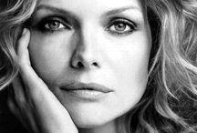 Celebrities / by Mirian Cardoso