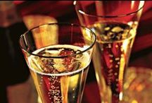 I'll Drink To That / Drinks inspired by travel around the world. / by AtlasTravelWeb.com {Atlas Cruises & Tours}