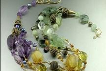 Fine Jewelry / by John S Brana - Handmade Jewelry