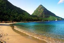 •Senior Vacation Destination• / by Ellis Linke