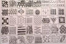 Art - Elements of Design / by Valerie Jobe