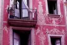 windows.. / by Nancy Vodegel
